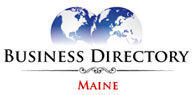 Businesses in Maine